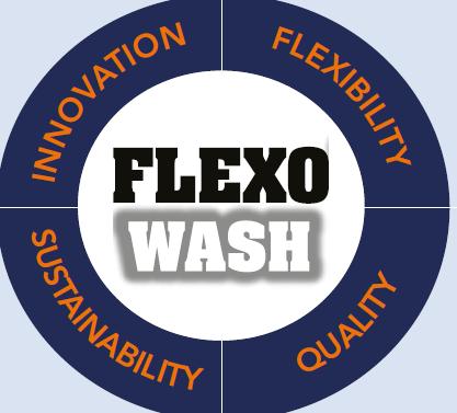 sustainability innovation flexibility quality