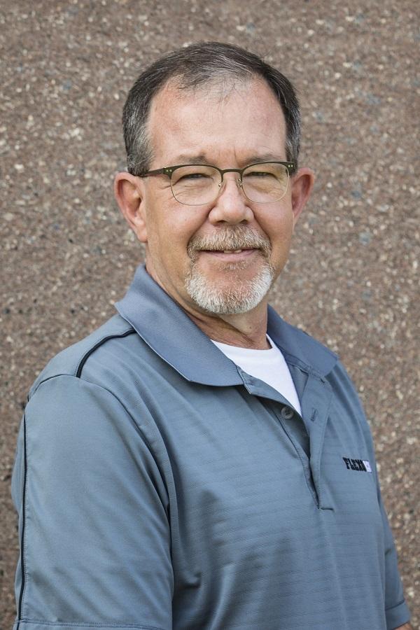 Bob McArdle